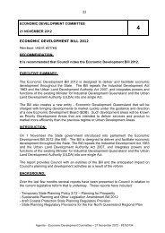 PDF (1.8 MB) - Cairns Regional Council