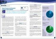 Agence française du Programme européen Jeunesse (Afpej) - Injep
