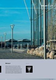 Metropol - Solar Danmark A/S