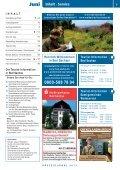 Gästejournal Juni 2013 (PDF) - Walkenried - Seite 3