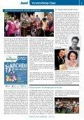Gästejournal Juni 2013 (PDF) - Walkenried - Seite 5