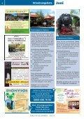 Gästejournal Juni 2013 (PDF) - Walkenried - Seite 6