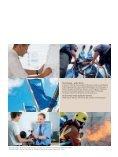 Dräger Academy Ausbildungsangebot 2011 - ACE-Markenshop - Seite 2