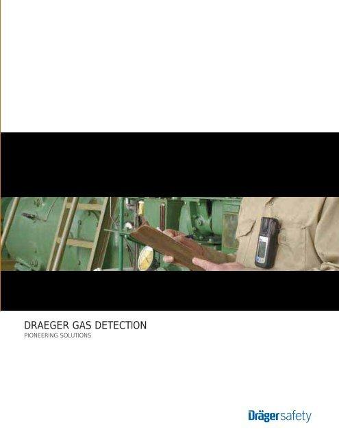 DRAGER # 4056798  BG MASK COM VOICE AMPLIFIER