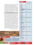 BMW 135i COUPé, PORSCHE CAYMAN S DOPPELTEST Elf PS ... - Seite 5
