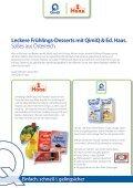 Leckere Frühlings-Desserts mit QimiQ & Ed. Haas - Seite 2