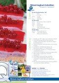 Leckere Frühlings-Desserts mit QimiQ & Ed. Haas - Seite 4