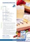 Leckere Frühlings-Desserts mit QimiQ & Ed. Haas - Seite 5