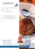 Leckere Frühlings-Desserts mit QimiQ & Ed. Haas - Seite 7
