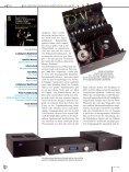 44 Test Vor-Endstufen-Kombination AVM Evolution V3 ... - AVM Audio - Seite 3