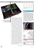 44 Test Vor-Endstufen-Kombination AVM Evolution V3 ... - AVM Audio - Seite 5