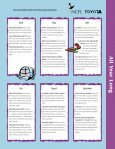 C e le b ra te L ite ra c y - National Center for Family Literacy - Page 2