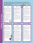 C e le b ra te L ite ra c y - National Center for Family Literacy - Page 3