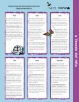 C e le b ra te L ite ra c y - National Center for Family Literacy - Page 4