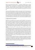 Télécharger - Magazine de la communication de crise et sensible - Page 3