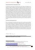 Télécharger - Magazine de la communication de crise et sensible - Page 4