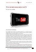 Télécharger - Magazine de la communication de crise et sensible - Page 6