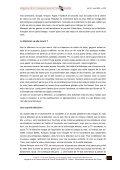 Télécharger - Magazine de la communication de crise et sensible - Page 7