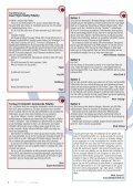 Fidelity 17 - Page 7