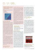 Audiophile Sound - Seite 2