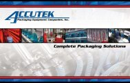 Download - Accutek Packaging Equipment