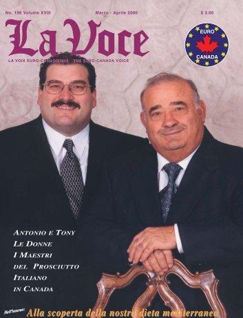 download PDF - Arturo Tridico