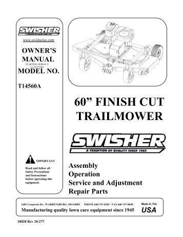 wiring diagram for swisher t1260 books of wiring diagram \u2022 swisher mower wiring diagram swisher trail mower wiring schematic another blog about wiring rh ok2 infoservice ru