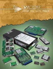 Download - SE Spezial-Electronic Sp. z o.o