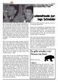 Nr.57 - SPD Zoo - Page 2