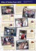 COACH HOLIDAyS - Mangan Tours - Page 2