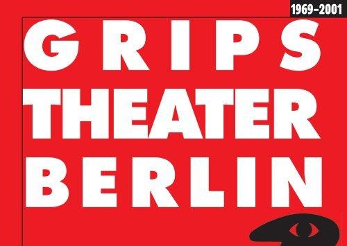 GRIPS Theater Berlin