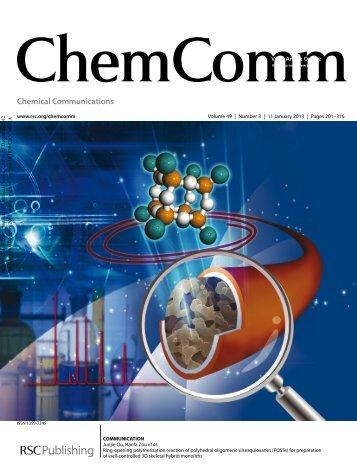 RSC_CC_C2CC36881A 1..3 - Bioanalysis.dicp.ac.cn
