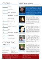 SPINAL NETWORK NEWS - Page 2