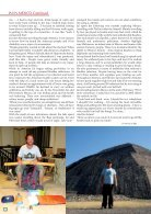 SPINAL NETWORK NEWS - Page 4