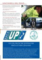SPINAL NETWORK NEWS - Page 7