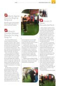 ITKA (International Taijiquan Kung fu Association) en Argentina, Marzo 2015 - Page 5