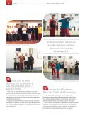 ITKA (International Taijiquan Kung fu Association) en Argentina, Marzo 2015 - Page 6