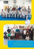 ITKA (International Taijiquan Kung fu Association) en Argentina, Marzo 2015 - Page 7