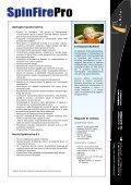 clicca qui - Auton Sistemi S.r.l. - Page 2