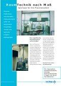 Ihr direkter Weg - Nerling GmbH Systemräume - Seite 3