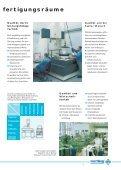 Ihr direkter Weg - Nerling GmbH Systemräume - Seite 5