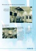 Ihr direkter Weg - Nerling GmbH Systemräume - Seite 7