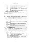 Procese si Masini de Preparatie Firelor vol I.pdf - Page 4