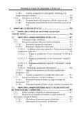 Procese si Masini de Preparatie Firelor vol I.pdf - Page 5