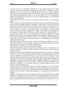 Diario - Page 5