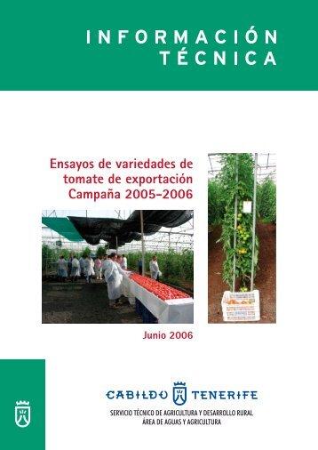 Descargar PDF - AgroCabildo