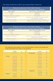 Información Para Depósitos - Actinver - Page 2