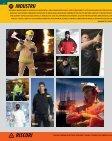 Echipamente pentru protecția muncii PORTWEST - Page 6