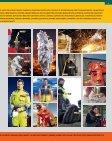 Echipamente pentru protecția muncii PORTWEST - Page 7