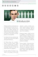 ciudadano - Page 5